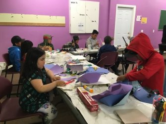 art+in+action+free+art+workshop+youth+ottawa