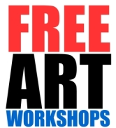free art workshops youth ottawa