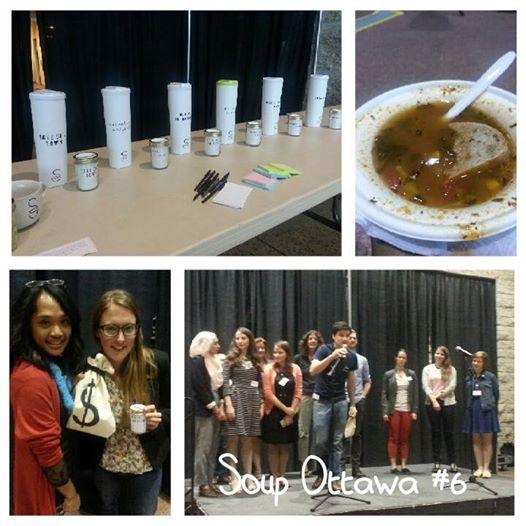 soup+ottawa+#6