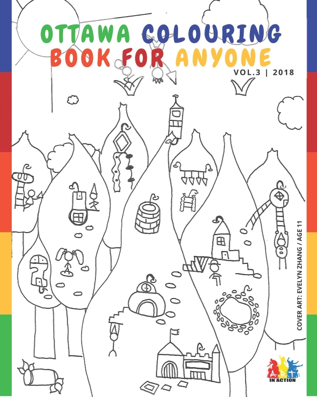 Ottawa colouring book for anyone cover vol 3_v2